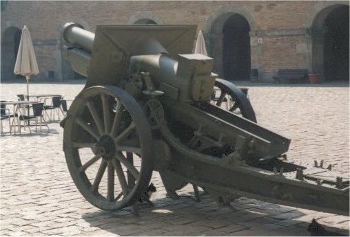 Schneider 155/13